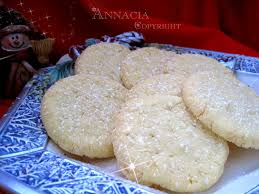 swedish christmas cookies recipes christmas lights decoration