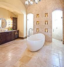tile flooring ideas for bathroom tiles diagonal floor pattern using large format ceramic tile