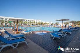 me ibiza hotel santa eulalia del río oyster com review