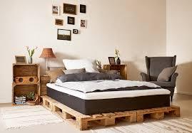 Schlafzimmer Bett Mit Matratze Buddy Macht Das Bett Berliner Start Up Denkt Hype Um Die