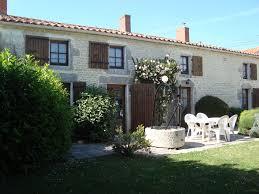 bureau de change la rochelle fr4 beautifully restored farmhouse near la rochelle 8000280