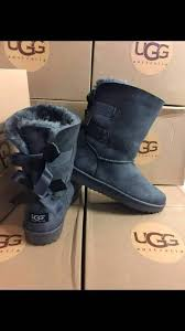 womens ugg boots gumtree womens ugg boots in eaton nottinghamshire gumtree