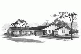 l shaped ranch house plans eplans ranch house plan impressive l shaped home 1760 square