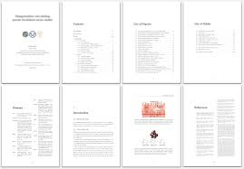 thesis phd template hoga hojder