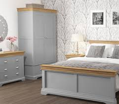 bedroom furniture collections bedroom collections furniture 123