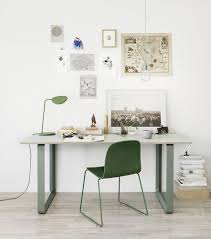 Modern Desk Ideas by Scandinavian Design Ideas For Contemporary Lifestyles By Muuto