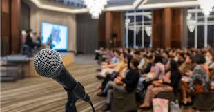 conference the best seo conferences to attend in 2018