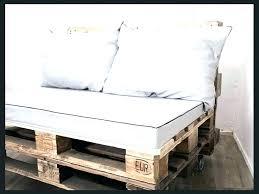 gros coussin de canapé grand coussin pour canape canapac gros coussin pour canapac nouveau