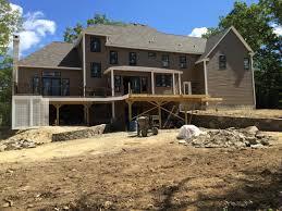 home design and builder in franklin ma burkkon design build llc
