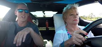 corvette clutch burnout youtuber s does a burnout in his 900 hp corvette thinks