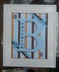 424 best name art ideas images on pinterest diy craft letters