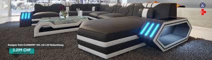 sofa schweiz nativo möbel schweiz nativo möbel günstig in der schweiz kaufen