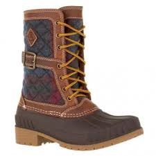 womens winter boots size 11 kamik winter boots brown grylls uk 104 99