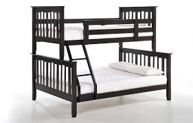 Jysk Bunk Bed Family Bunkbed