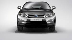 lexus rx 450h used uk 2013 lexus rx 450h launched in uk