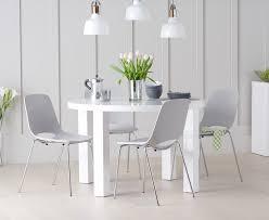 Dining Chairs Atlanta Atlanta Furniture Outlet Macys Ga Used Craigslist Sofa By Owner