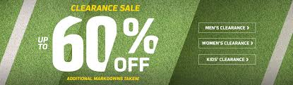 nfl sale nfl clearance items nfl discounted merchandise