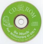 ordinateur de bureau darty 458996 so much for windows and os2 power user software 1994 free