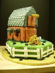 artisan bake shop whimsical alice in wonderland mad hatter tea