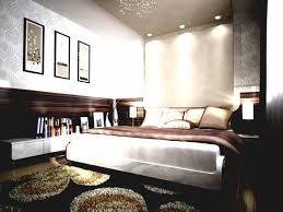 Unique Bedroom Ideas Bedroom Bedroom Setup Ideas Beautiful Bedroom Bedroom Ideas