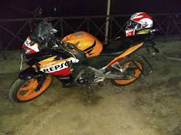 Olx Used Sofa Sets In Bangalore My Pre Worshipped Honda Cbr250r Abs Repsol Edition Team Bhp