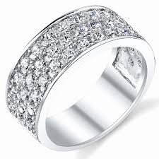 wedding engagement rings wedding affordable engagement rings wedding sets with for