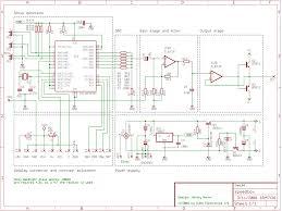schematic gif