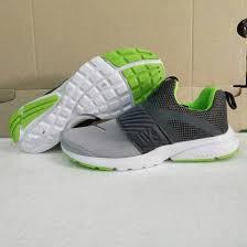 Sepatu Nike Elevenia sepatu nike air presto nike presto slip on new elevenia