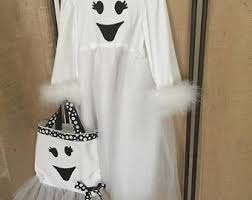 ghost costume ghost costume etsy
