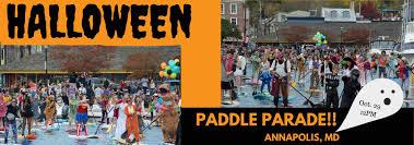 Halloween Usa East Lansing by Paddleguru
