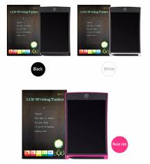 paper writing tablet wholesale 2017 8 5 inches digital writing pad lcd writing tablet wholesale 2017 8 5 inches digital writing pad lcd writing tablet same as one a5 paper