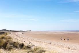 What Is Blue Flag Beach Norfolk And Suffolk Beaches