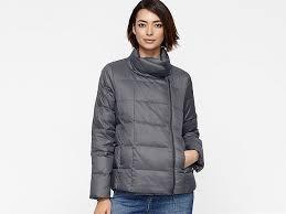 Ladies Duvet Coats 11 Eco Friendly Winter Coats To Fend Off The Deep Freeze Ecouterre