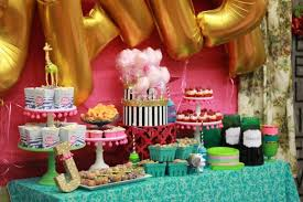 popular baby shower most popular girl baby shower themes catch my party