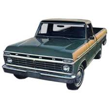 1973 1979 ford truck parts ford truck parts toms bronco parts