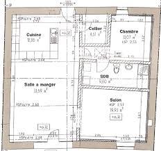 pole barn houses floor plans creative ideas 14 barn home floor