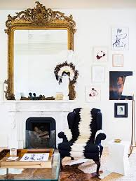 7 french decorating tips mydomaine
