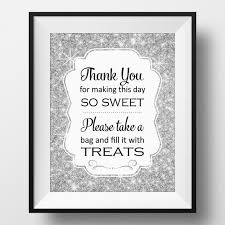 Wedding Taglines Best 25 Candy Buffet Signs Ideas On Pinterest Candy Table