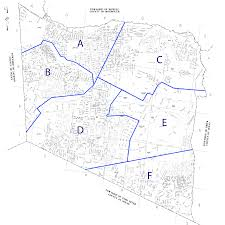map of lakewood new jersey notifications township of lakewood