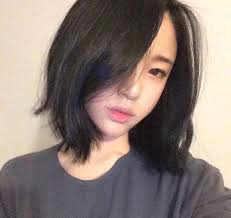 unlayered hair 55 best hair images on pinterest short hair hairstyle ideas and
