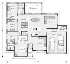 custom floor plans home builders floor plans 28 images energy custom homes floor