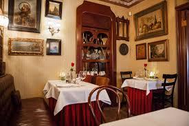 gallery u2013 specijaliteti restoran