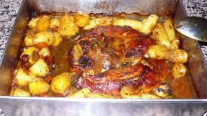 cuisiner une rouelle de porc comment cuisiner une rouelle de porc idées de design maison