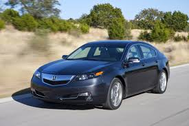 acura rl vip 2014 acura tl review top speed