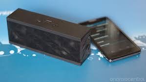 amazon black friday smartphone amazon kicks off black friday week with smartphone accessory deals