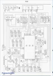citroen wiring diagrams download citroen wiring diagrams instruction
