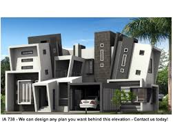 top architects home design architecture design architectural home designs modern