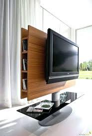 Tv Stand Dresser For Bedroom Tv Stand Bedroom Stand Dresser For Bedroom Glamorous Bedroom Stand