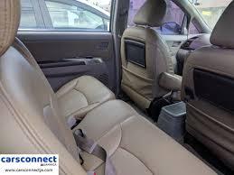 mitsubishi grandis 2016 2003 mitsubishi grandis 790k neg cars connect jamaica