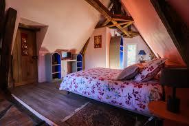 chambres d hotes vouvray jaipur les voies blanches chambres d hôtes